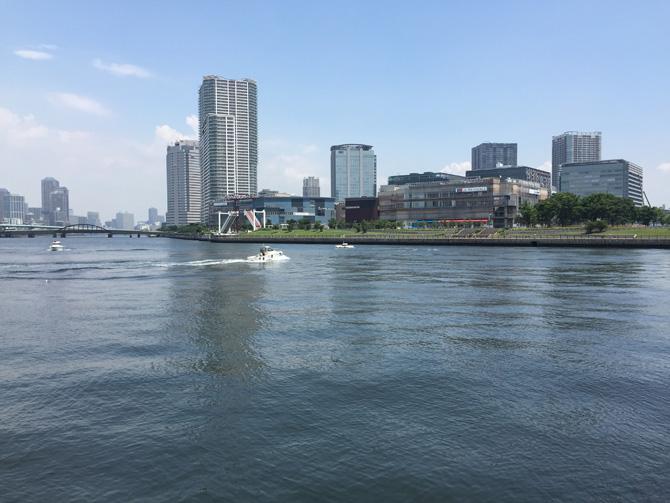 春海大橋側へ04