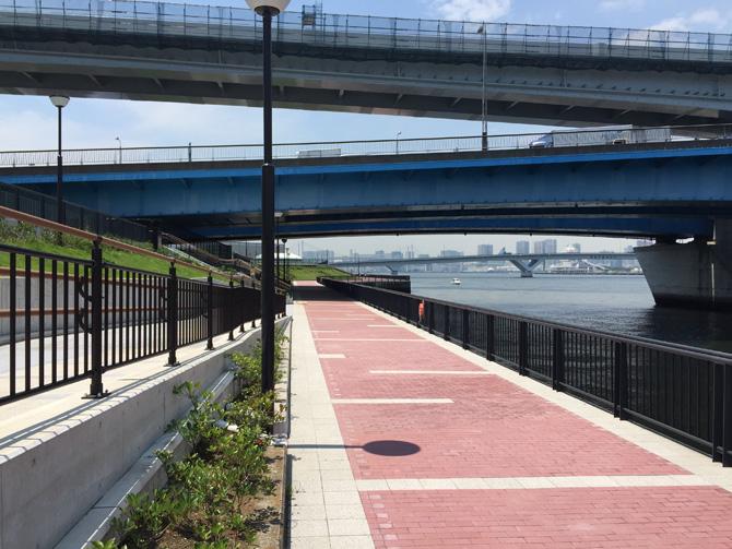 春海大橋側へ06