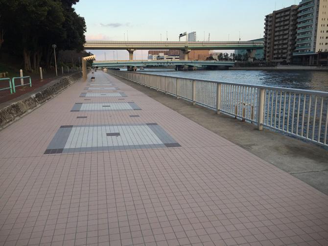 潮見公園01