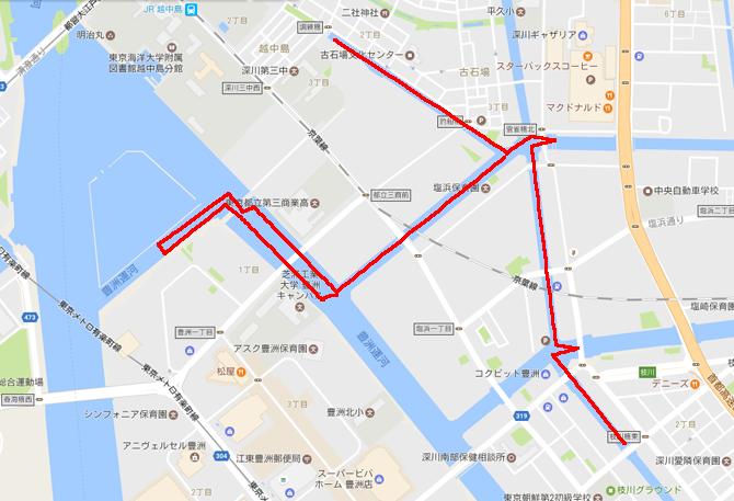 20170505_SUP経路