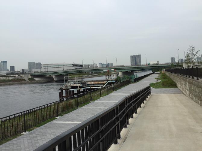 有明西運河護岸03