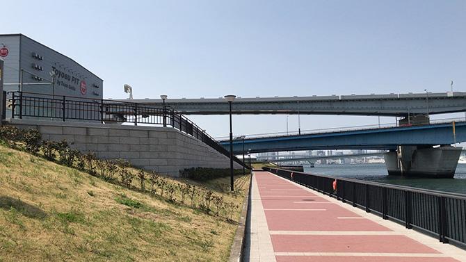 晴海大橋02