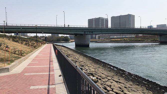 富士見橋02